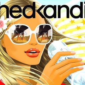 Bild för 'Hed Kandi'