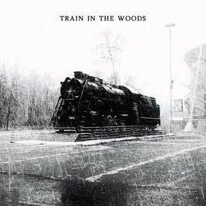 Изображение для 'Train In The Woods'