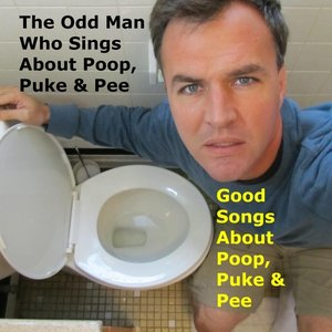 Image for 'The Diarrhea Song (Water Poop!)'