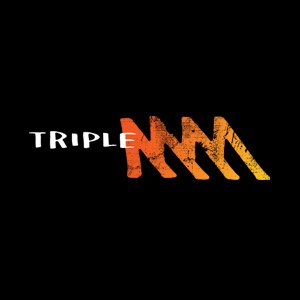 Image for 'Triple M'