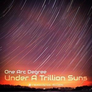 Image for 'Under A Trillion Suns'