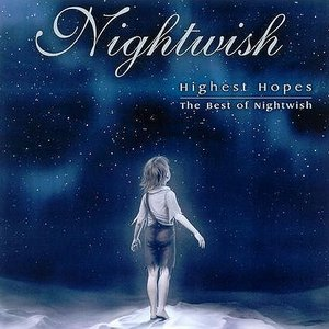 Image for 'Highest Hopes-The Best Of Nightwish (International Version)'