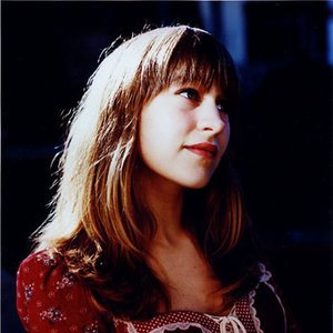Image for 'Joanna Newsom'