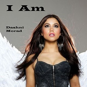 Image for 'I Am (Open Your Eyes) (Radio Edit)'