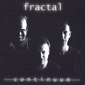 Image for 'Continuum'