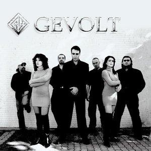 Image for 'Gevolt'