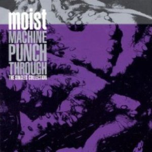 Image for 'Machine Punch Through: The Singles Collection'