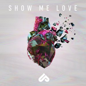 Image for 'Show Me Love'