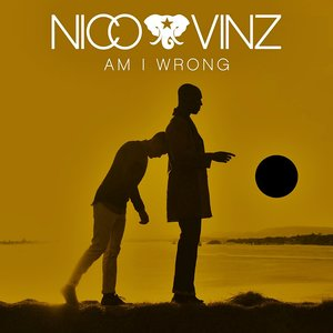 Image for 'Am I Wrong'