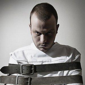 Image for 'Billy the Klit'
