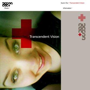 Image for 'Transcendent Vision'