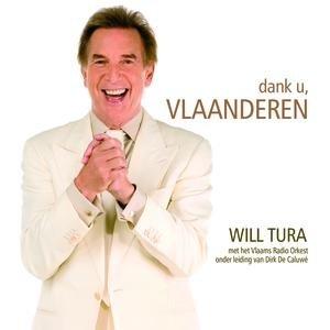 Image for 'Dank U Vlaanderen !'