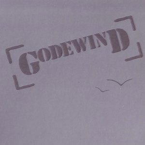 Image for 'Godewind'