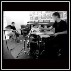 Image for 'James Plotkin & Tim Wyskida'