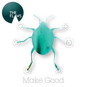 Image for 'Make Good'