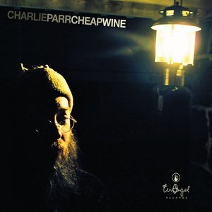 Image for 'Cheap Wine'