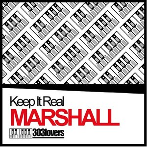 Image for 'Keep It Real'