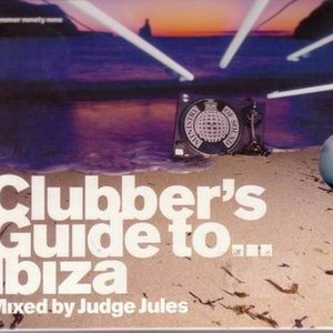 Image for 'Ministry of Sound: Clubber's Guide to Ibiza '99 (disc 2)'