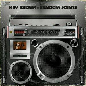 Immagine per 'Random Joints & Instrumentals'