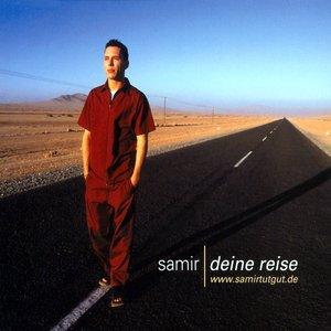 Image for 'Deine Reise'