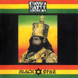 Image for 'Black Star'