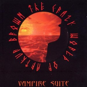 Image for 'Vampire suite'