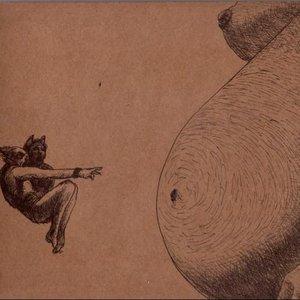 Image for 'Se Pule La Colmena'