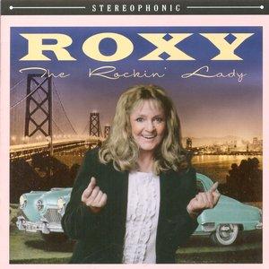 Bild für 'The Rockin' Lady'