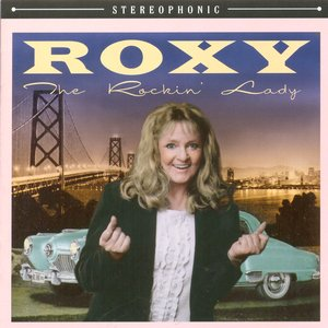 Imagen de 'The Rockin' Lady'