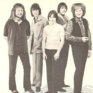 Imagen de 'The Montanas'
