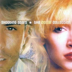 Image for 'Shooting Stars - The Dollar Collection'