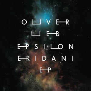 Image for 'Epsilon Eridani EP'