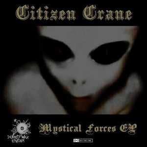 Image for 'Citizen crane'