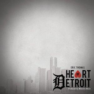 Imagen de 'Heart Of Detroit'