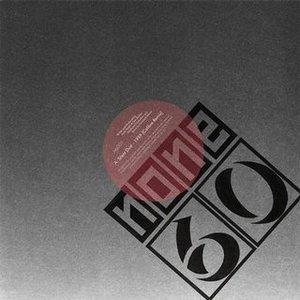 Image for 'Silent Dust LP Sampler 1'