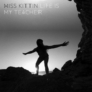 Image pour 'Life Is My Teacher - EP'