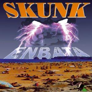 Image for 'Enbata'