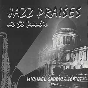 Image for 'Jazz Praises at St. Paul's'