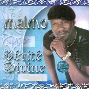 Image for 'Verite divine'