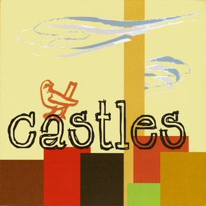 Image for 'Castles - EP'