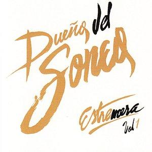 Image for 'Dueno del Soneo'
