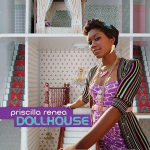 Imagen de 'Dollhouse'