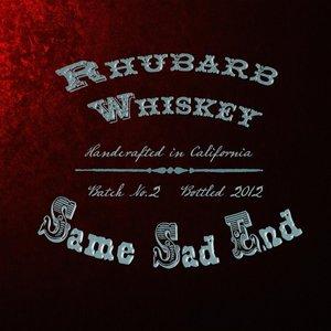 Image for 'Same Sad End'