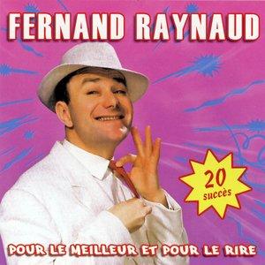 Image for 'Pour le Meilleur Et Pour Le Rire'