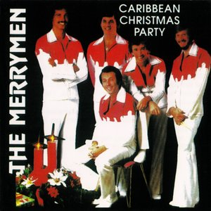 Image for 'Caribbean Christmas Party'
