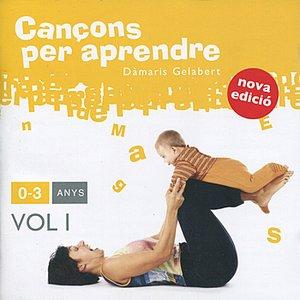 Image for 'Tinc Pipi, Tinc Caca!'