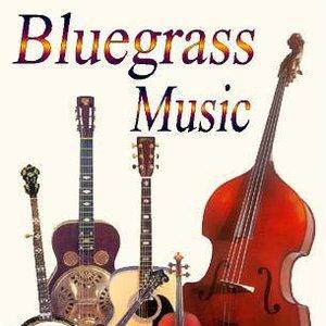 Bild für 'Bluegrass'