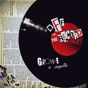 Image for 'Off The Record'