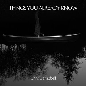 Image for 'Things You Already Know'