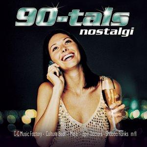 Image for '90 Talsklassiker (-Nostalgi)'